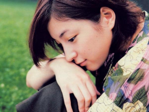 Ryoko_Hirosue_040016