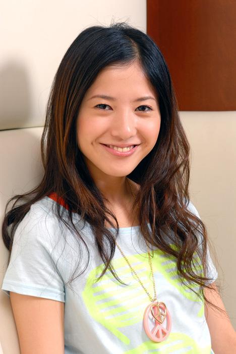 Yuriko_Yoshitaka-p5