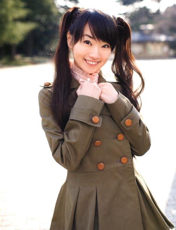 nana-mizuki-004