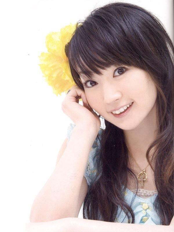 nana-mizuki-2