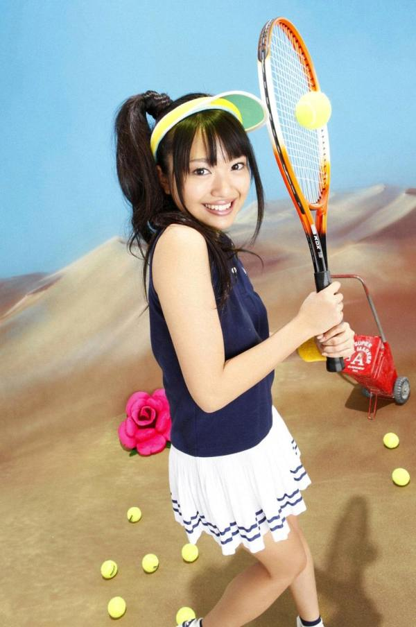 rie-kitahara-wallpaper-26657d5ff9020d2abefe558796b99584-large-96