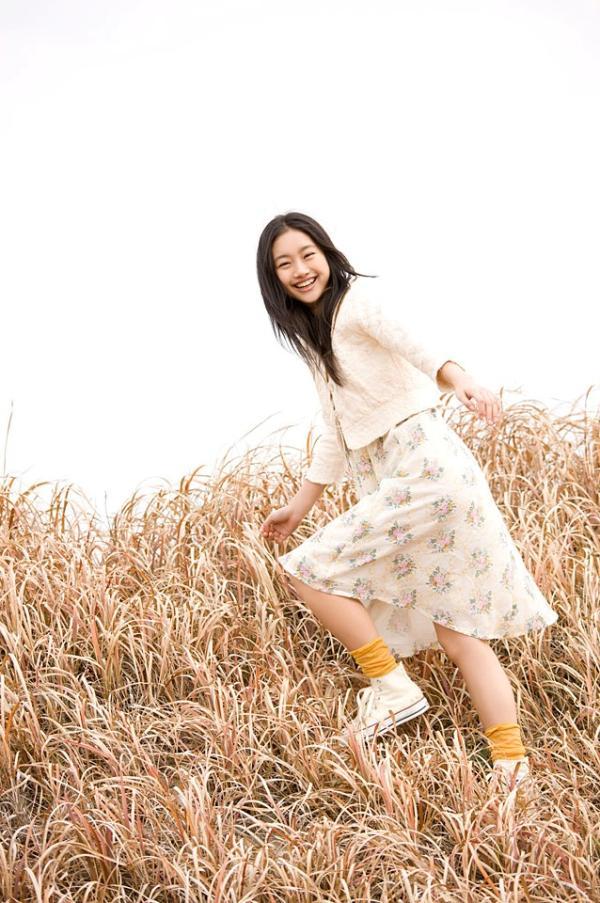 shiori-kutsuna-828699l