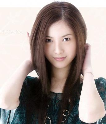 yoshitaka_yuriko_9833