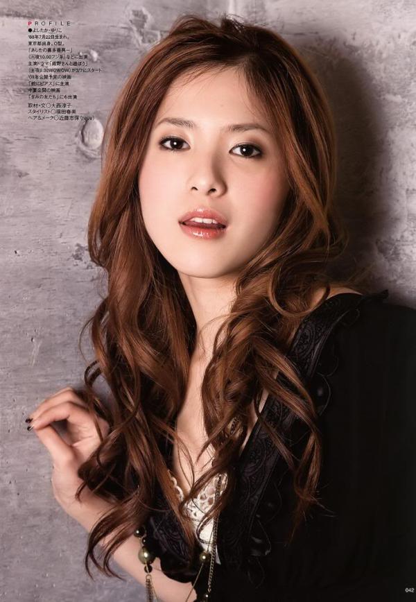 yuriko_yoshitaka_zps40523a74