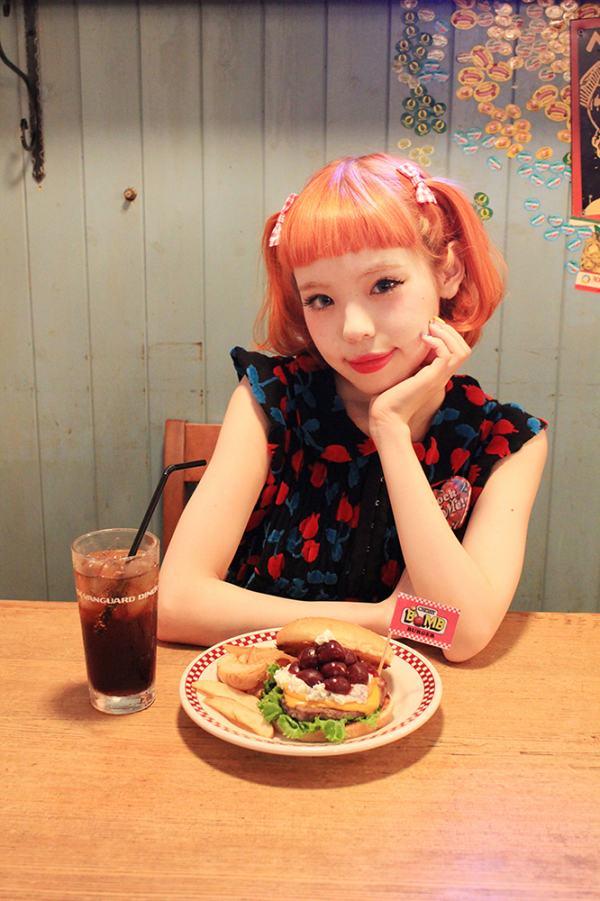 ayumi_burger01