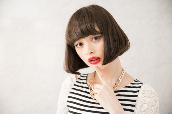 half-gao-make-up-07