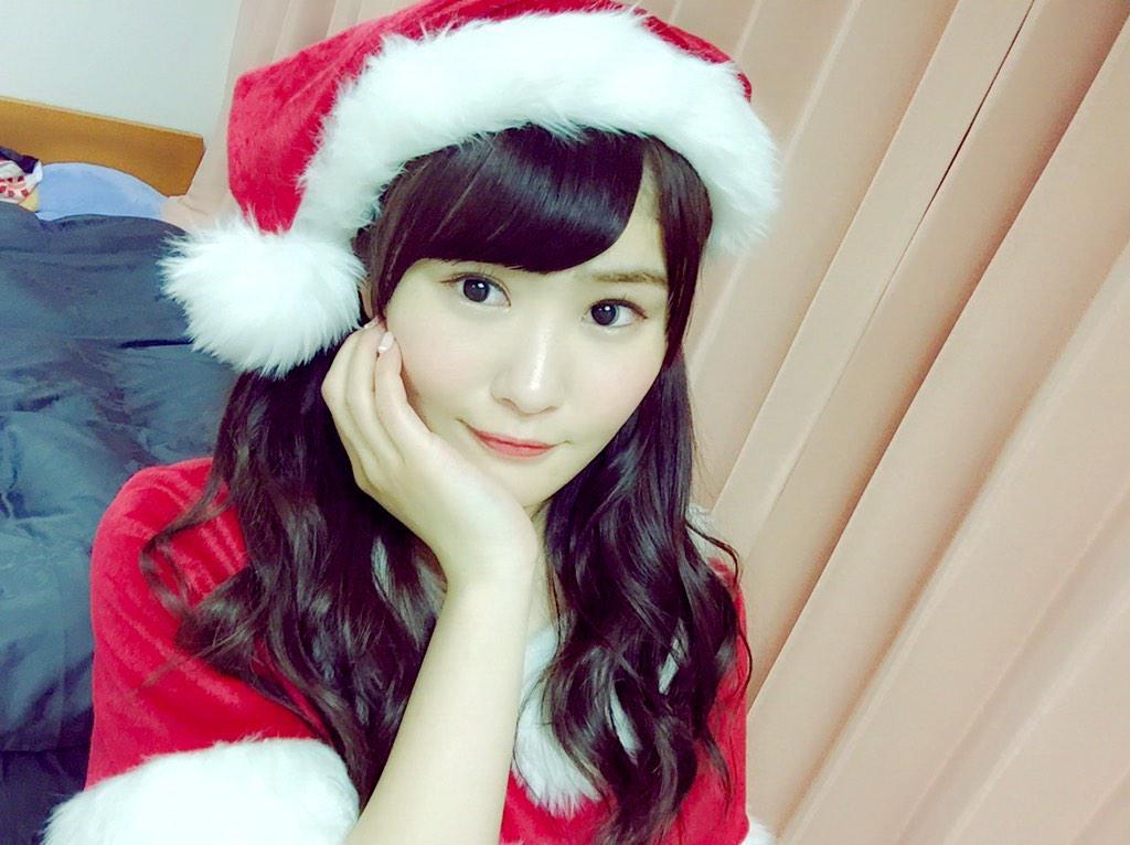 img_Rena_Kawakami