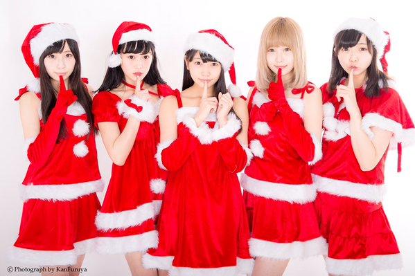 img_Twintail_Japan_Xmas_2015_19