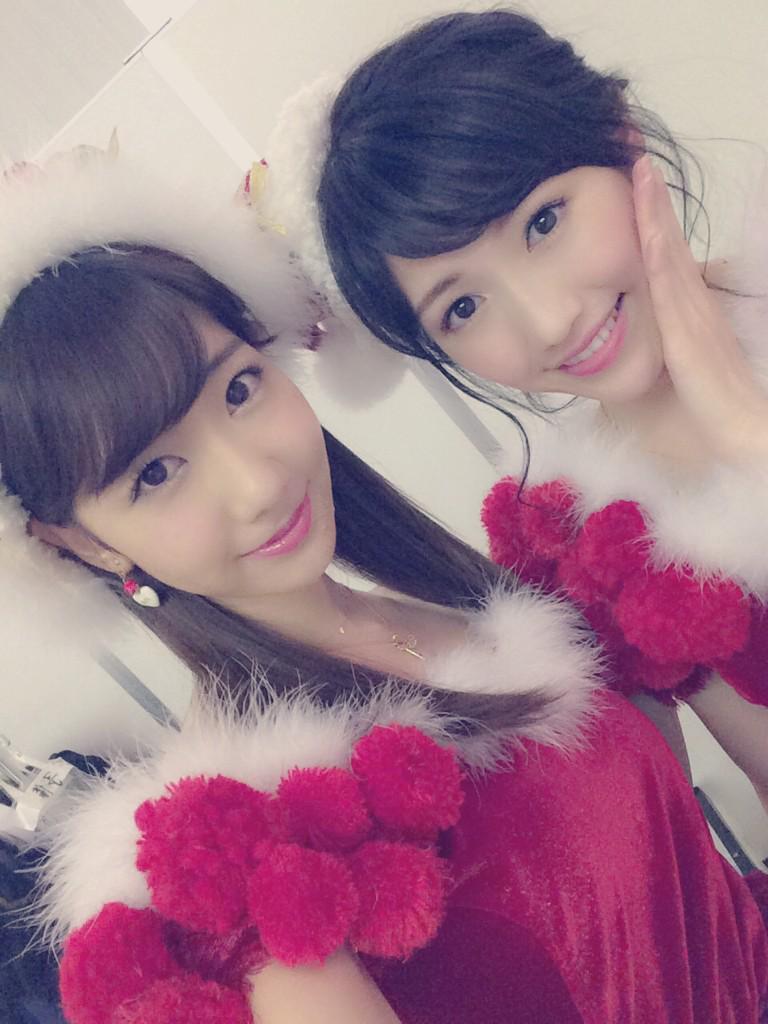 img_Yukirin_Mayuyu_2