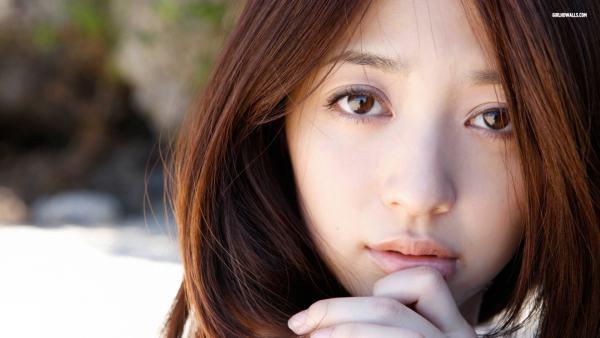 rina-aizawa-5f343b94b53e8aec9f2e160808cfc006-large-906501