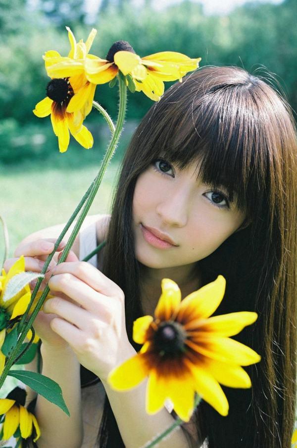rina-aizawa-beb2db35a36532bbd2f184936c847707-large-804641