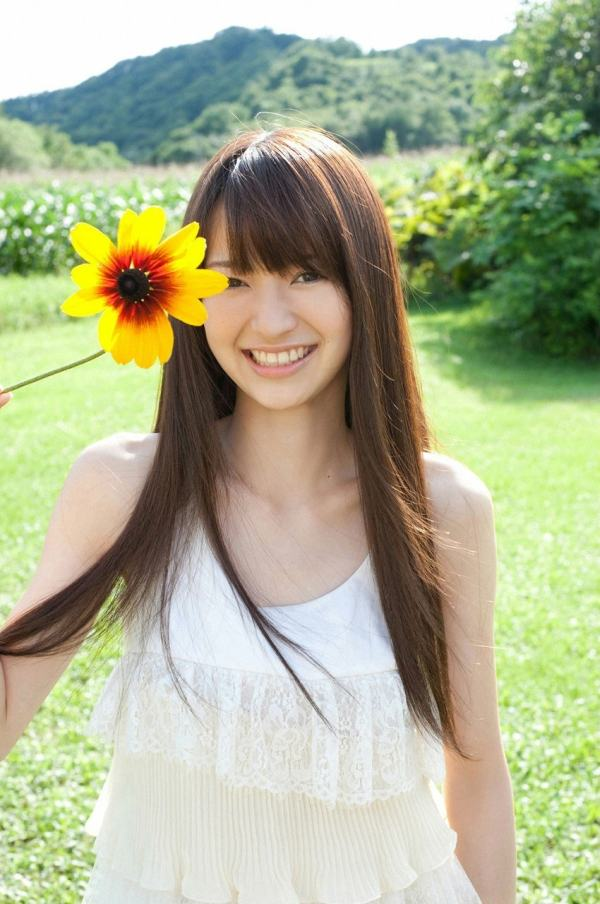rina-aizawa-d1a2c4bfcf0bf129e88172514c7c8de1-large-986648
