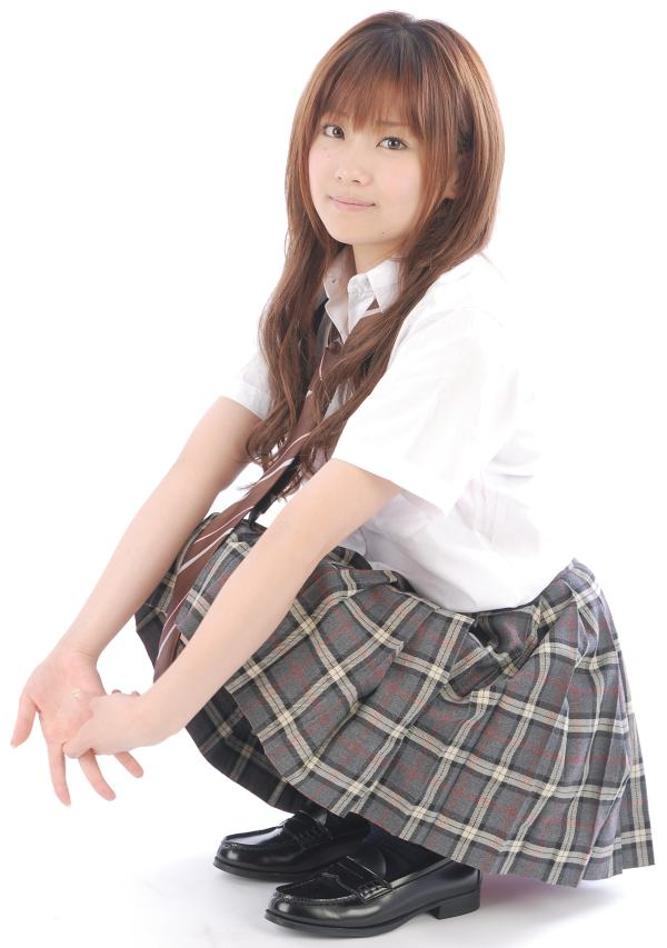 ShigemoriSatomi_0025