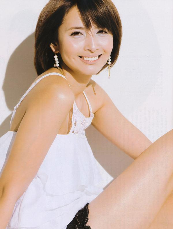 natsuki-kato-697984l