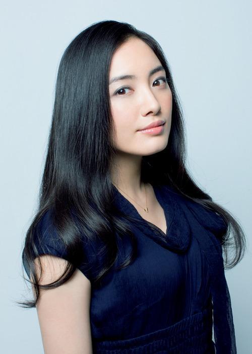 Yukie Nakama nude (93 photo) Ass, 2019, cameltoe