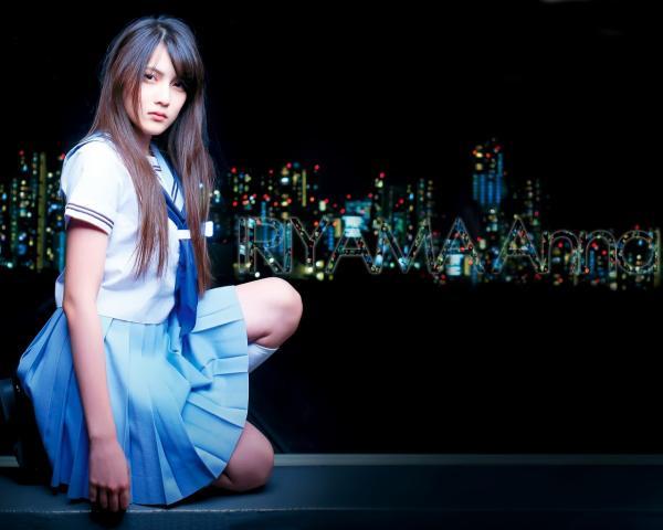 -Iriyama-Anna-iriyama-anna-37172774-1280-1024