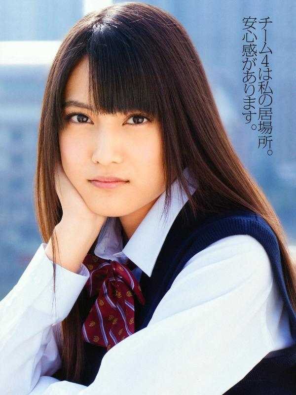 Iriyama_Anna__Magazine-235534
