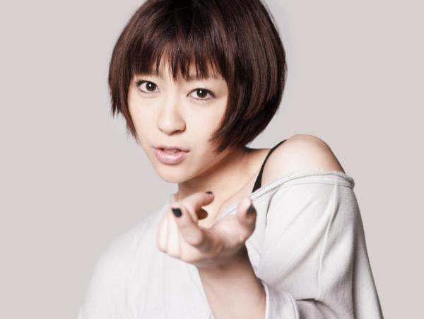This-Is-the-One-Promos-utada-hikaru-14753286-2560-1923