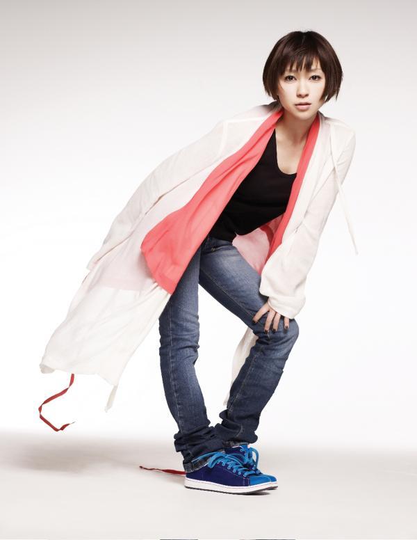 """Style: """"u-ai-01"""""""