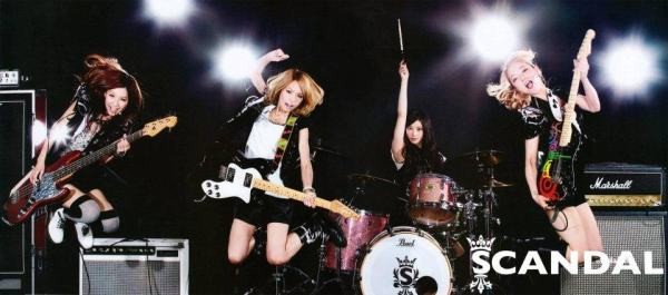296795-scandal-band-jpop-scandal-time