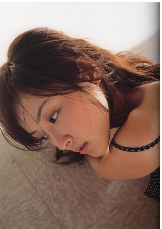 540full-ayumi-kinoshita (1)