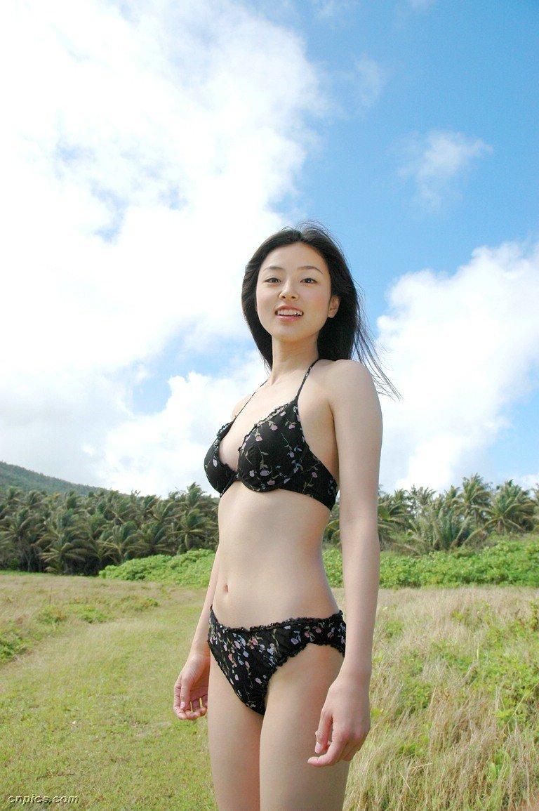 768full-ayumi-kinoshita