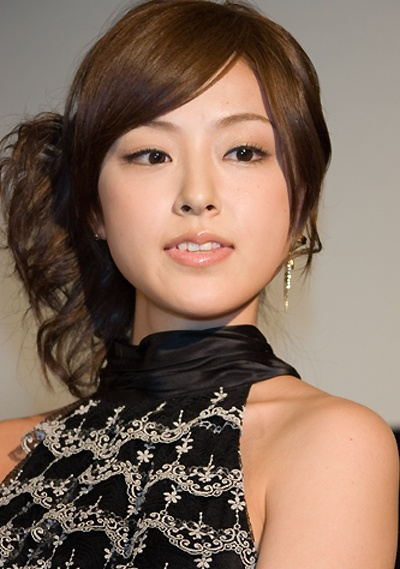 Ayumi_Kinoshita