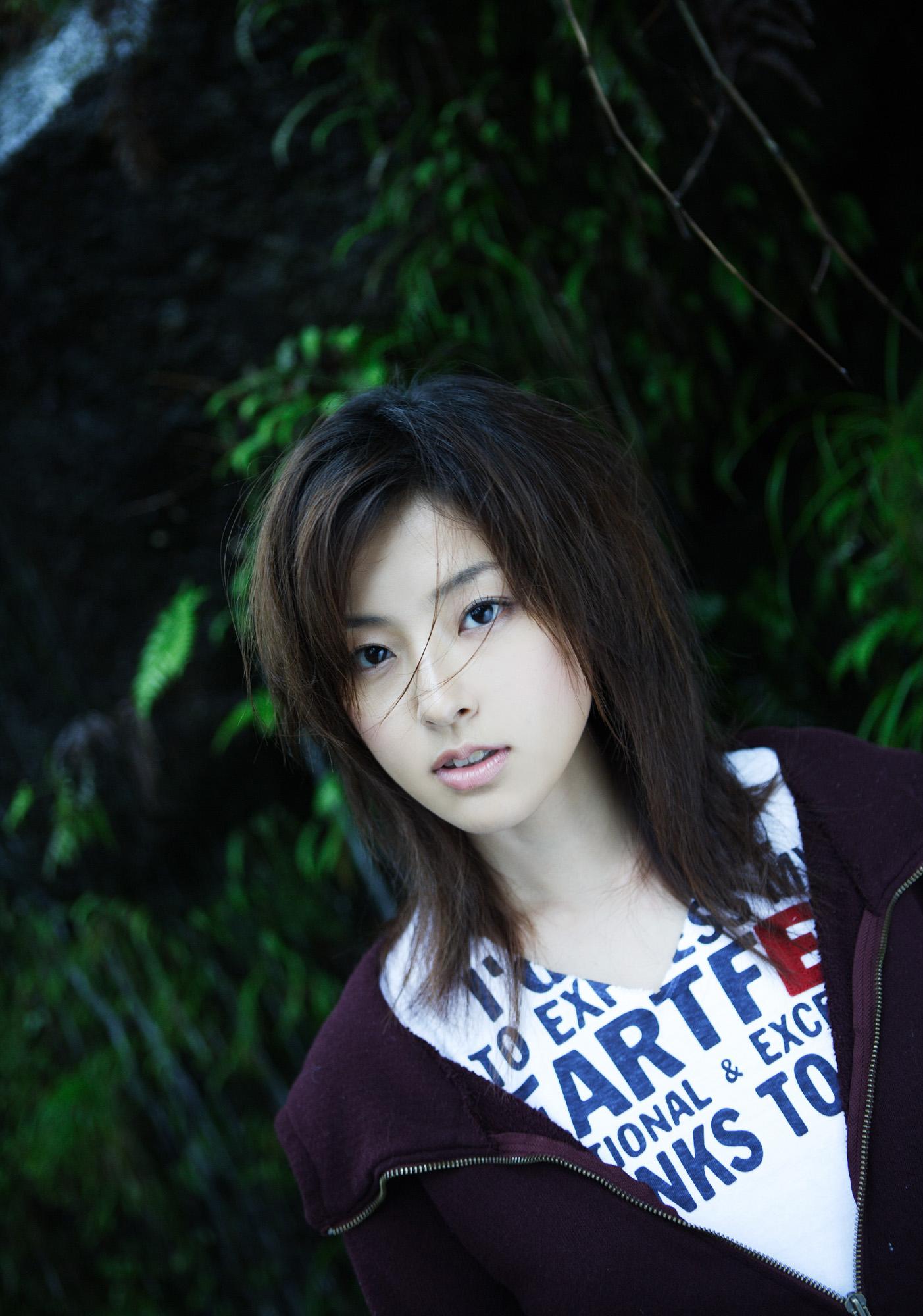 ayumi-kinoshita-00344273