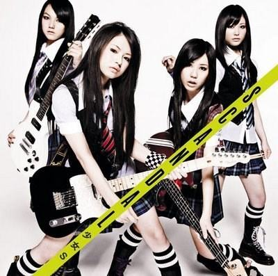 scandal-japanese-band-scandal-nanka-buttobase.3915