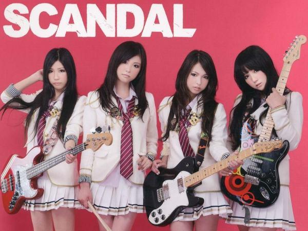 scandalbandjapan-pipiluv-com-527