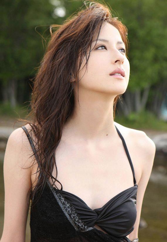 wakana_matsumoto_japan_03