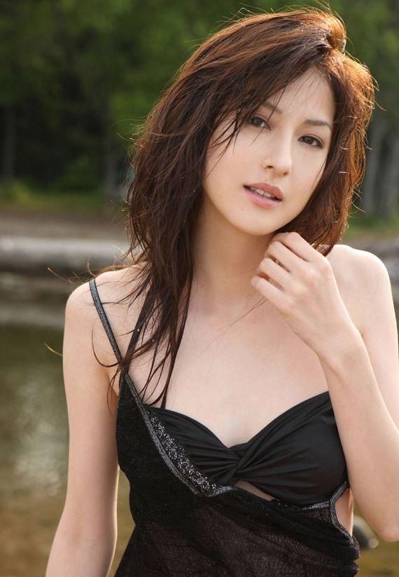 wakana_matsumoto_japan_04