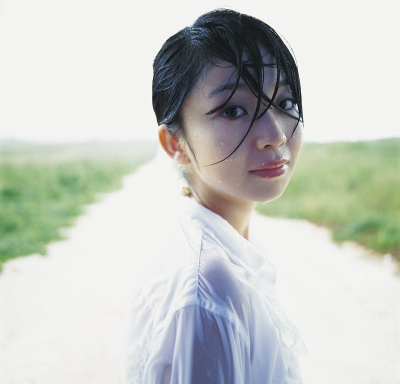 Akiyama_01__1_