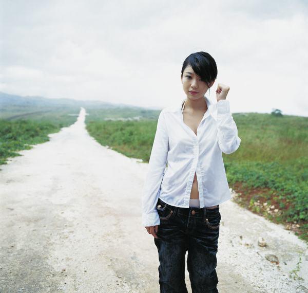 Akiyama_03