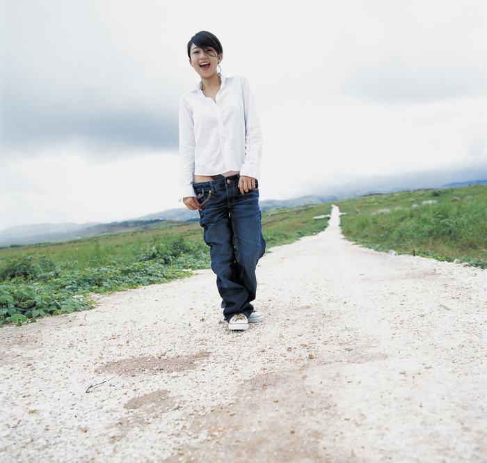Akiyama_04