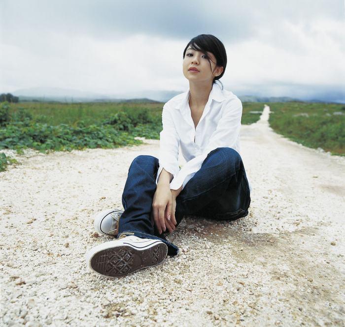 Akiyama_05