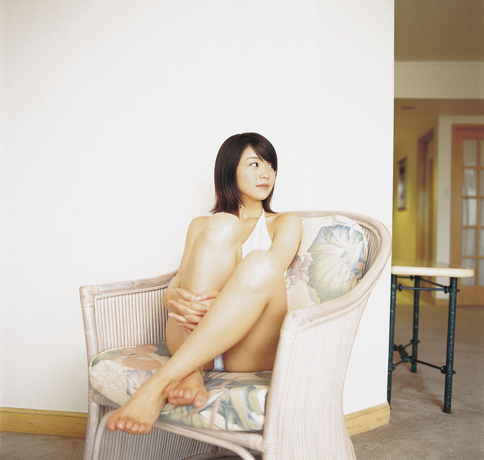 Akiyama_18