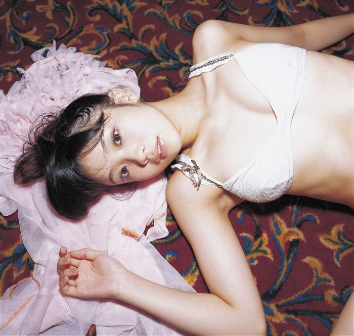 Akiyama_29