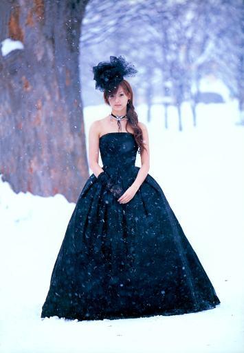 Miki_Fujimoto_-_Real_226_58