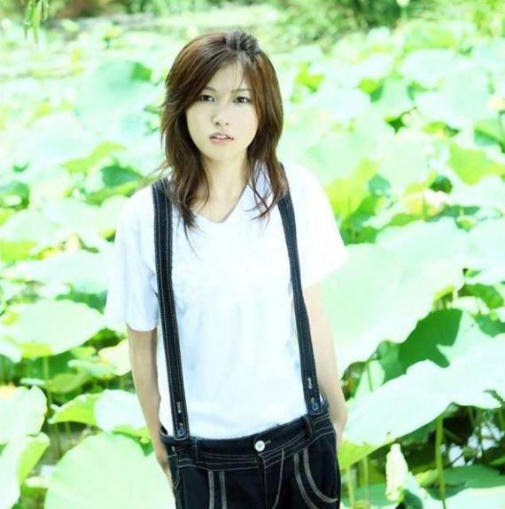 namiko_hara_japan_03