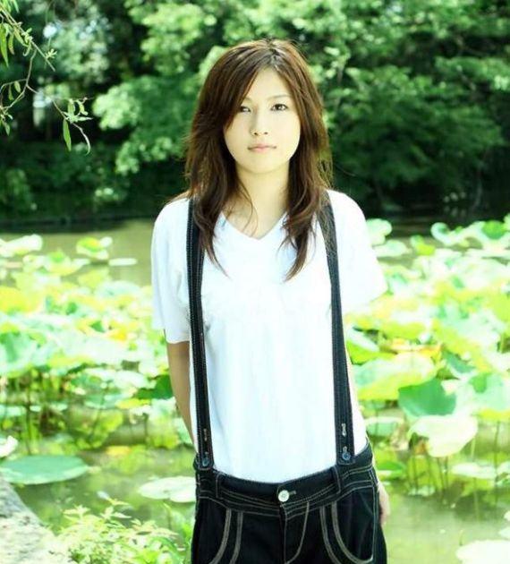 namiko_hara_japan_04