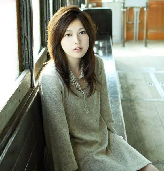namiko_hara_japan_05