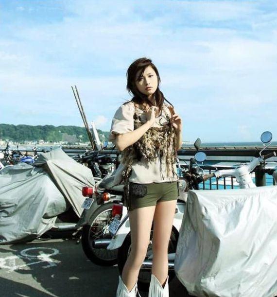namiko_hara_japan_09