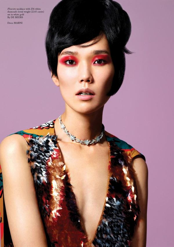 Tao_Okamoto_by_Chris_Craymer_The_Bird_Of_Paradise_-_Glass__14_Summer_2013_1_