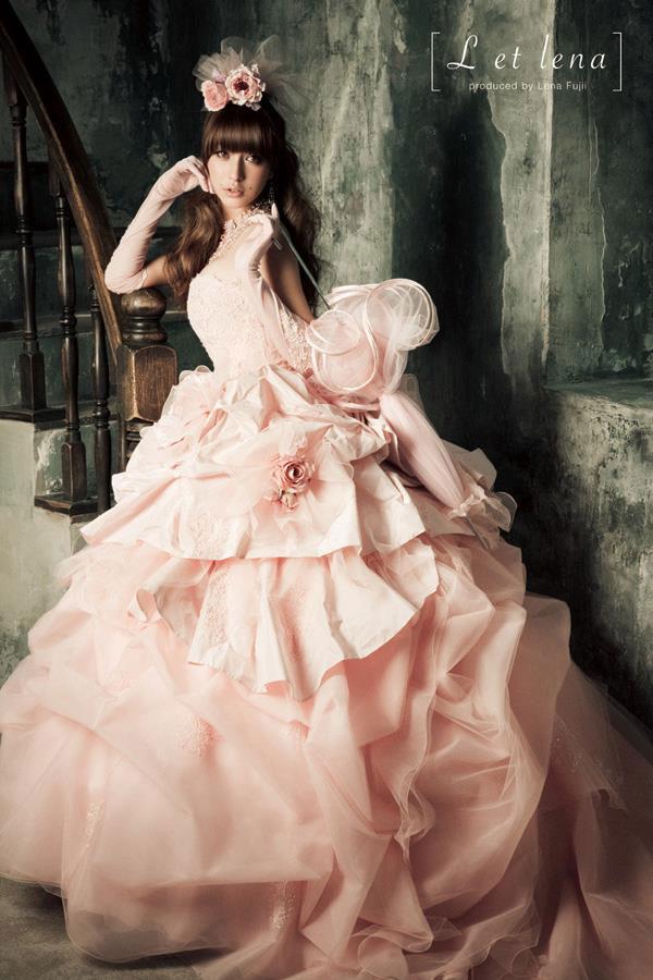 lena-fujii-wedding-dress-7