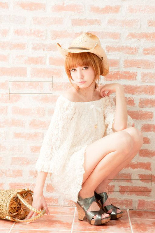 lena_fujii_100313_002